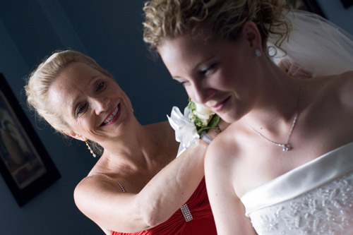 eaton_hall_wedding_photos_07