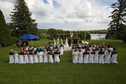 eaton_hall_wedding_photos_08