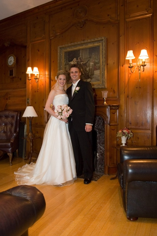 eaton_hall_wedding_photos_14