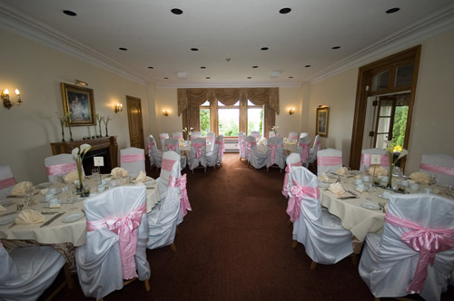 eaton_hall_wedding_photos_15