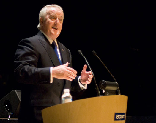 brianmulroney.jpg