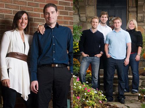 familyportraits1.jpg