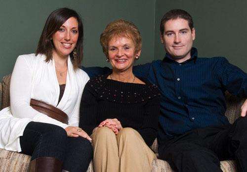 familyportraits3.jpg
