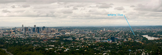 brisbane-whereilive
