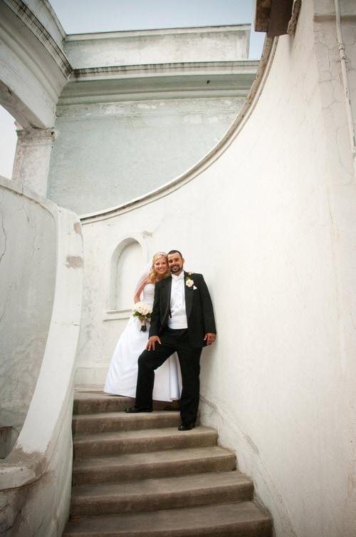 sunnyside_pavillion_wedding_photos