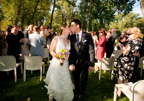 toronto_island_yacht_club_wedding_photos