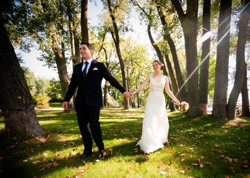 toronto_island_yacht_club_wedding_photosa