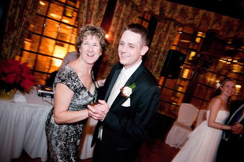 jill_wedding_dance2
