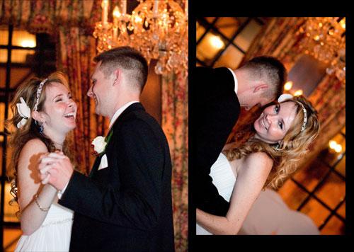 jill_wedding_dancing