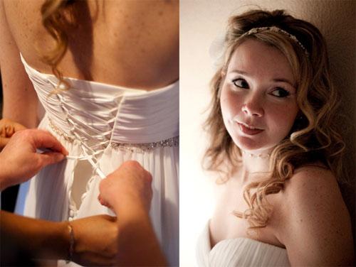 jill_wedding_dress