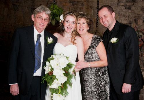 jill_wedding_family_formal