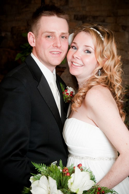 jill_wedding_formal