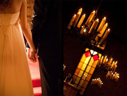 jill_wedding_oldmill