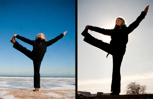 winter_yoga_04