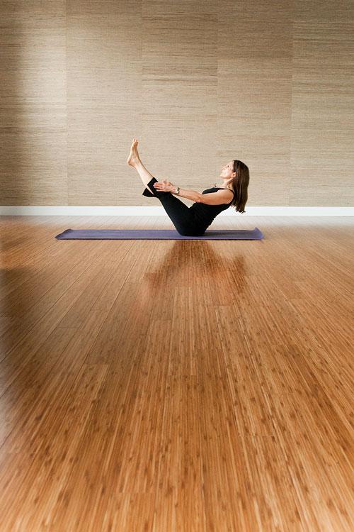 yogo_studio