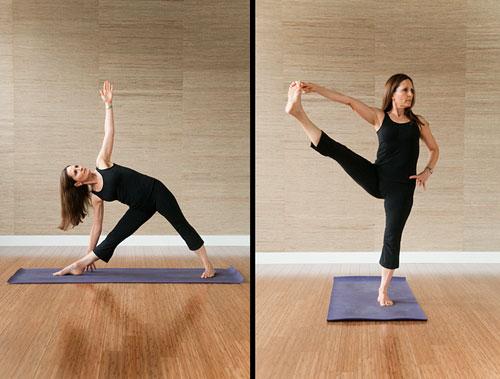 yogo_studio1
