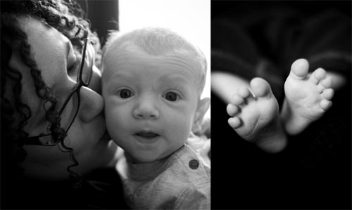 baby-portrait-gabe4