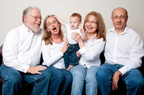 family_portrait_2