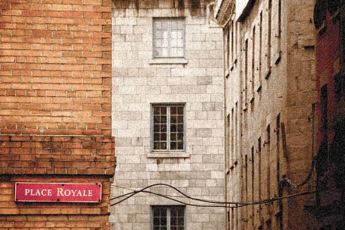 old_montreal_2