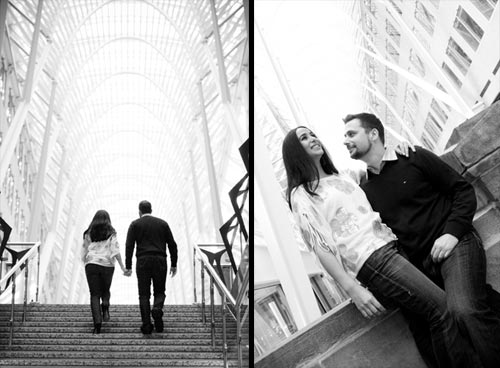toronto_engagement_photo000