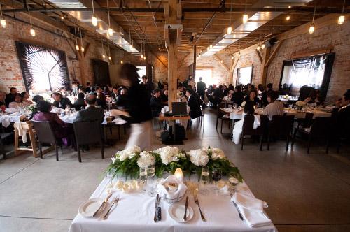 archeo_distillery_district_wedding_photos_1