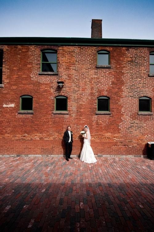 distillery_wedding_000