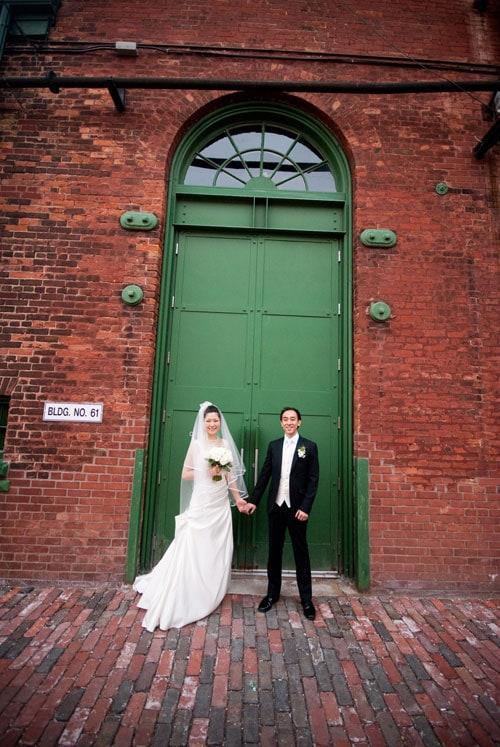 distillery_wedding_00a