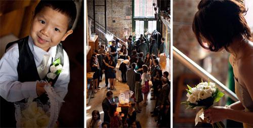 distillery_wedding_01