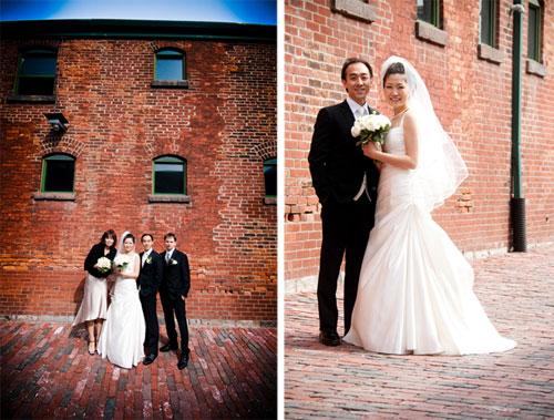 distillery_wedding_04