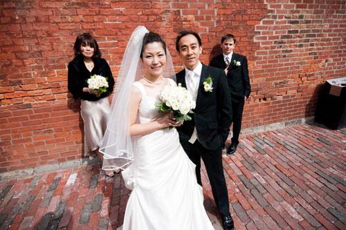 distillery_wedding_05