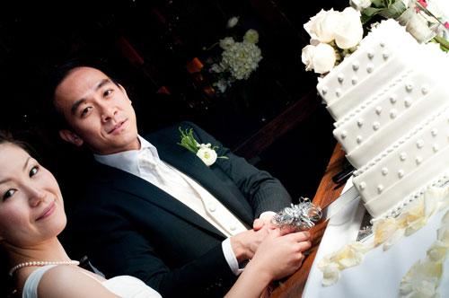 distillery_wedding_09