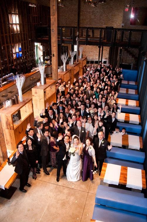 distillery_wedding_11