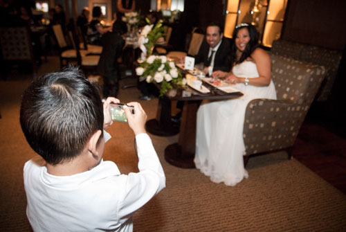 rohit_raquel_wedding_e0