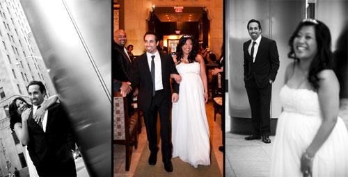 rohit_raquel_wedding_n0