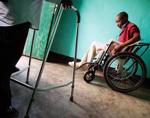 nkuru inziza kigali rwanda