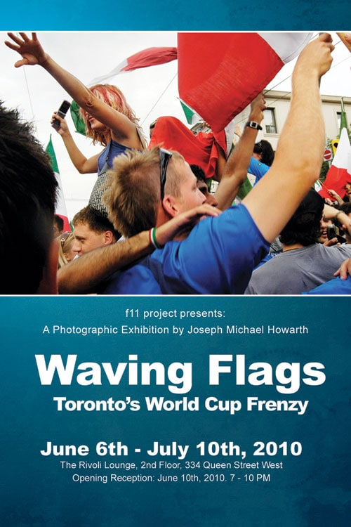 wavingflags_rivoli_world_cup_toronto