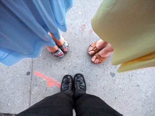 shoes_toes