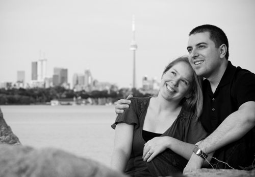 engagement_photos_humber_bridge_nicole_anthony_02