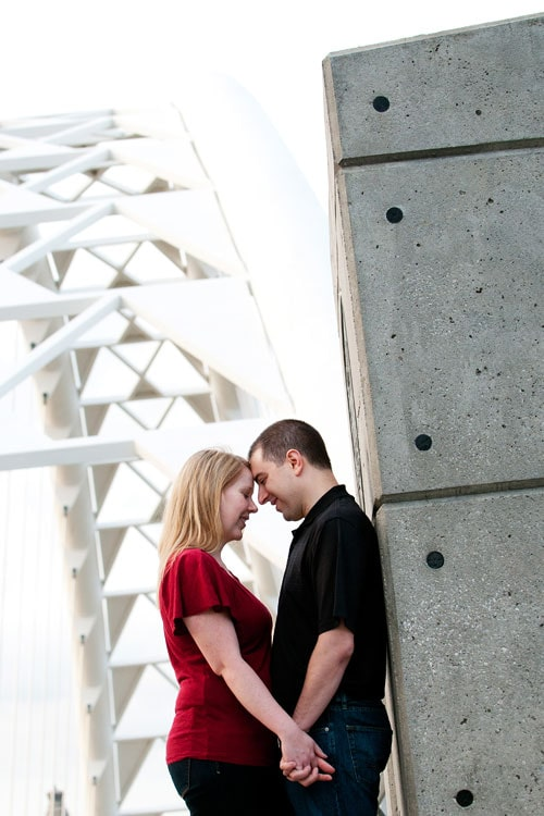 engagement_photos_humber_bridge_nicole_anthony_03