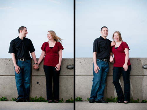 engagement_photos_humber_bridge_nicole_anthony_04