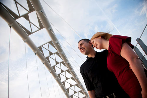 engagement_photos_humber_bridge_nicole_anthony_05