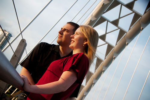 engagement_photos_humber_bridge_nicole_anthony_06