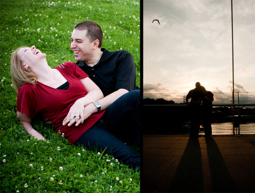 engagement_photos_humber_bridge_nicole_anthony_08