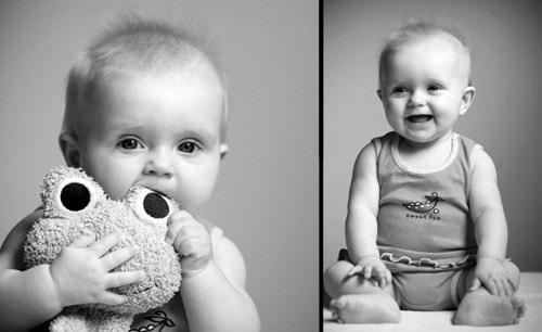 isabelle_baby_portrait_04