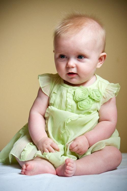 isabelle_baby_portrait_10