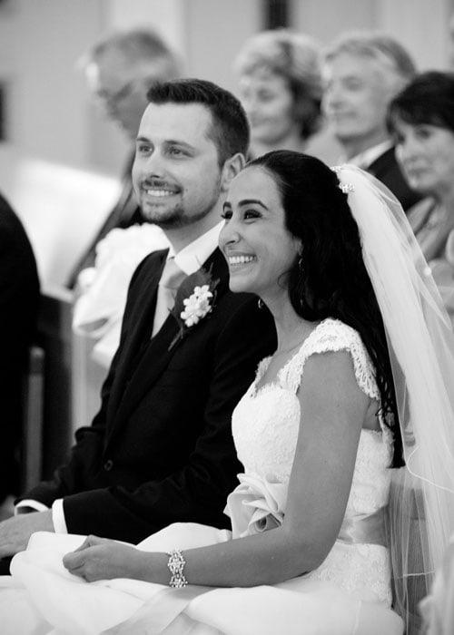 jewel_woodbridge_wedding_anna_dan_05a