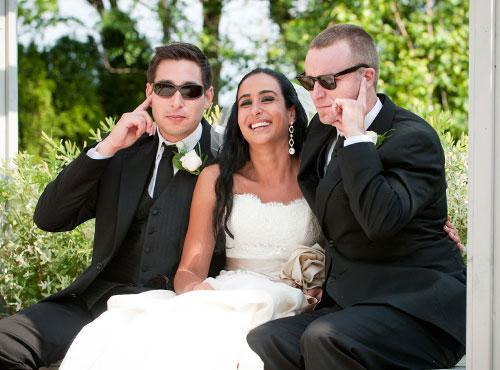jewel_woodbridge_wedding_anna_dan_06e