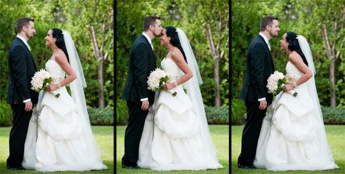 jewel_woodbridge_wedding_anna_dan_07
