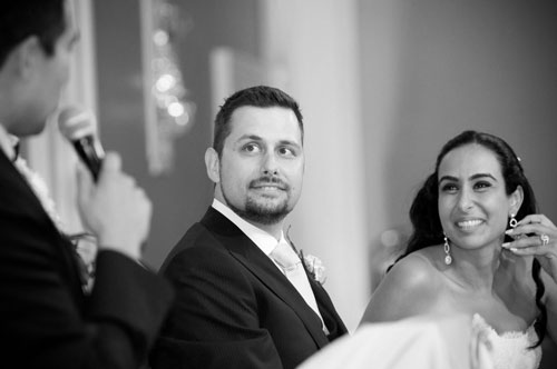 jewel_woodbridge_wedding_anna_dan_10
