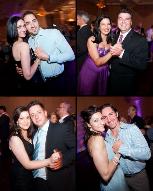 jewel_woodbridge_wedding_anna_dan_13
